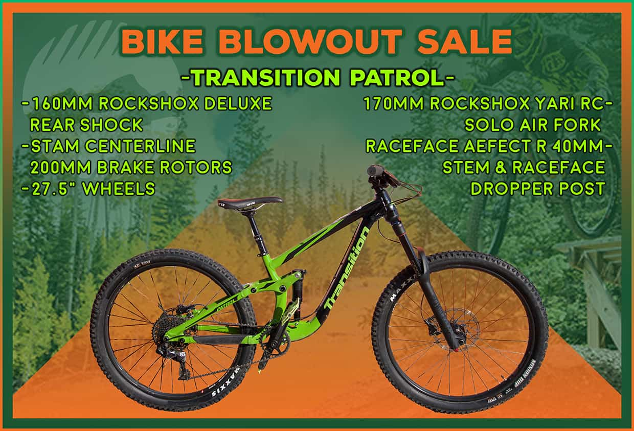 Transition-Patrol-Sale-Small